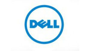 Dell envisagerait de venir sur le marché des montres connectées