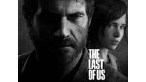 The Last of Us s'écoule à plus de 3,4 millions d'exemplaires