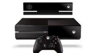 Stock de Xbox One épuisé chez Amazon et Best Buy