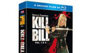 3e démarque sur les Blu-ray : l'intégrale de Terminator, Indiana Jones