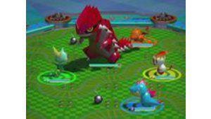 Le premier Pokémon sur Wii U a enfin une date de sortie européenne