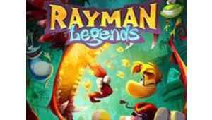 40 niveaux bonus et du Kung-Foot pour Rayman Legends