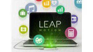 Leap : premières livraisons et ouverture à l'instant de l'Airspace