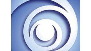 Chiffre d'affaires en baisse pour Ubisoft