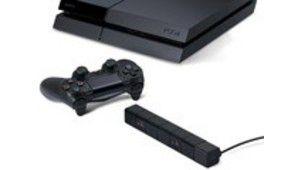 La PS4 fera de plus longues captures vidéos que la Xbox One