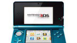 Record en bourse pour Nintendo !
