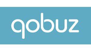 Qobuz : streaming en ligne de haute qualité audio