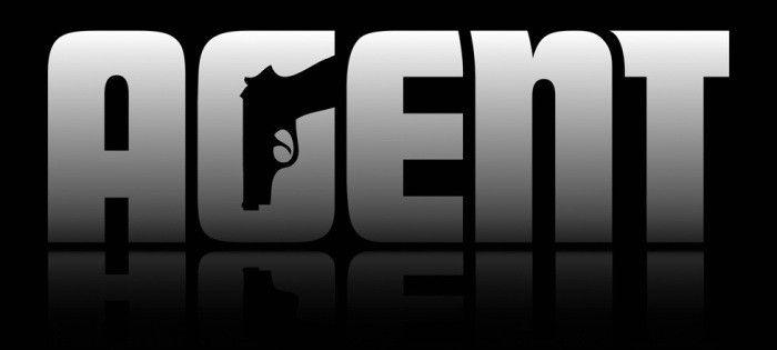 Agent PS3