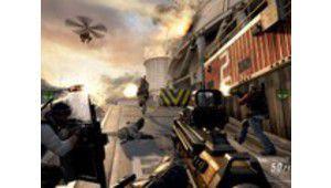 Activision-Blizzard n'appartient plus à Vivendi