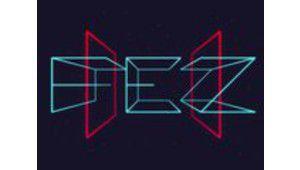 FEZ II annulé, Phil Fish pourrait quitter le milieu des jeux vidéo