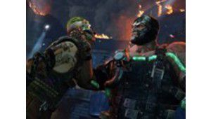 Batman : Arkham Origins aura le droit à un mode multijoueur