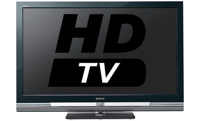 TV HD foyers francais