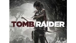 Le nouveau Tomb Raider est confirmé