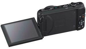 Nouveautés Nikon : Coolpix S6600, Flash SB-300 et un zoom Nikkor
