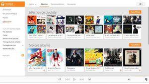 Google Plays All Access en France : c'est parti !