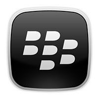 Blackberry logo1(1)