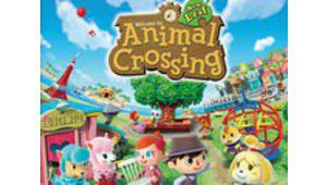 Animal Crossing New Leaf : la revue de presse