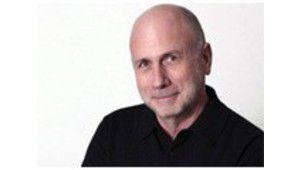 Ken Segall, proche de Jobs pendant 12 ans, revient sur le TV par Apple