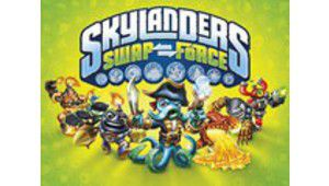 Skylanders Swap Force, la revue de presse des tests du Web