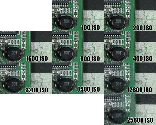 X Pro1 ISO Fw3 01