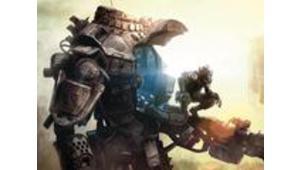 Titanfall : du gameplay qui bastonne en vidéo