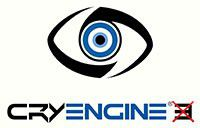 CryEngine No Version 200px