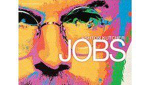Film : Jobs se fait massacrer pourtant il en vaut peut être le coup