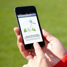 Smartphone 3g
