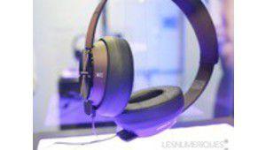 IFA : Sol Republic annonce le nouveau casque MasterTracks XC