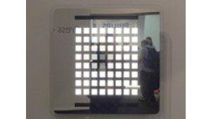IFA: l'Oled, c'est aussi de nouvelles lampes qui remplaceront les Leds