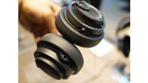 IFA : Philips lance ses casques Fidelio L2 et M1 Bluetooth