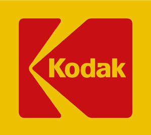 1225011 logo kodak