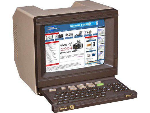 Lesnumeriques 2004