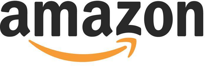 Logo amazon1