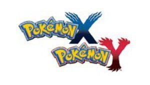 Pokémon X/Y, la revue de presse des tests du Web