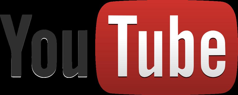 LogoTube