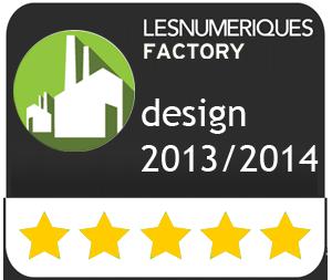 Design 2013 2014 factory