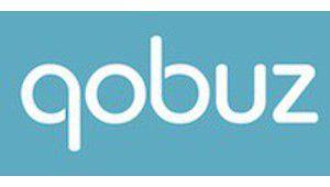 Qobuz : baisses de prix et extension à 8 pays d'Europe