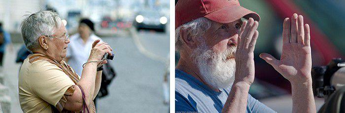 Elderlyphotog