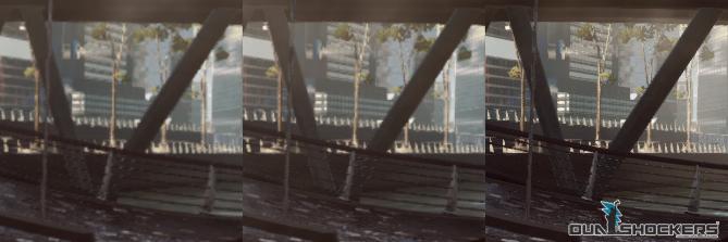 Battlefield4 14 Detail