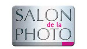 Du 7 au 11 novembre, que voir au Salon de la Photo ?