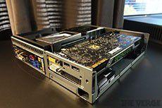 Steam Machine Proto 2013 03 230px