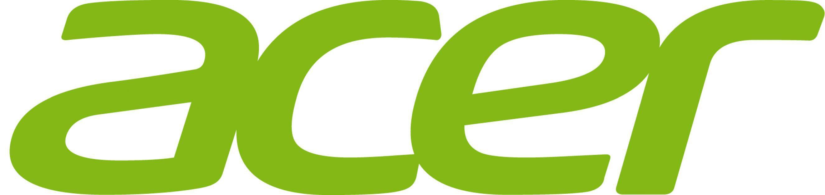 Acer Computing (logo)