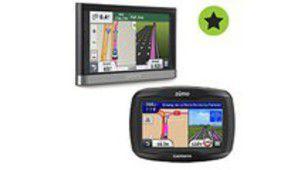 Guide d'achat GPS : les meilleurs modèles de fin d'année