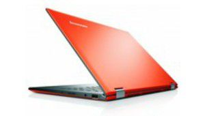 Le Yoga 2 Pro est disponible
