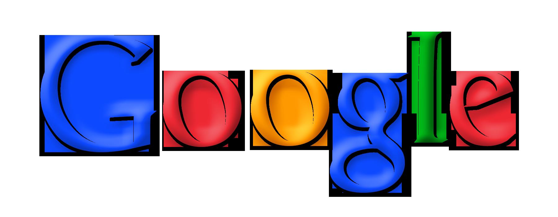 NewGoogle(1)