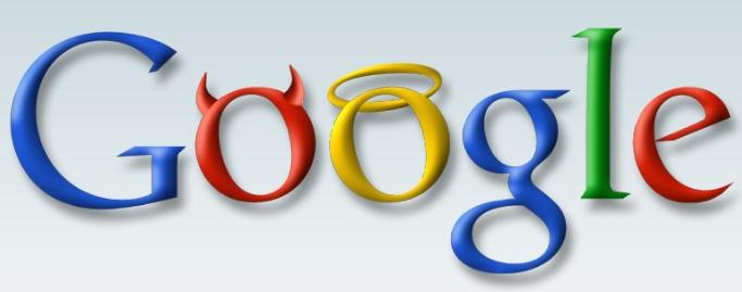 DevGoogle