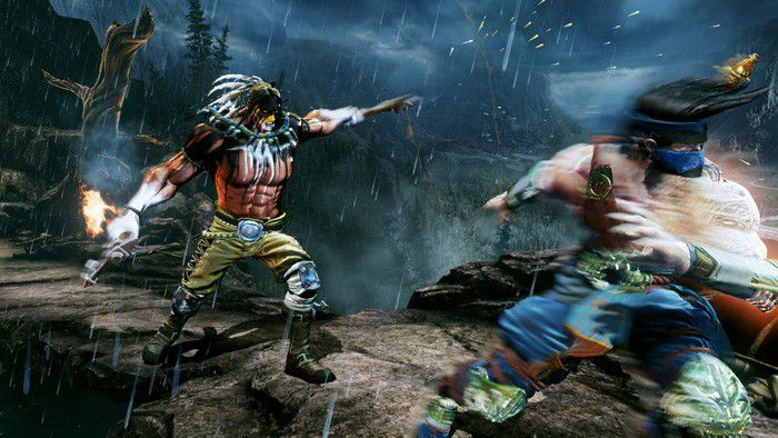 Killer instinct xbox one 1377005519 019