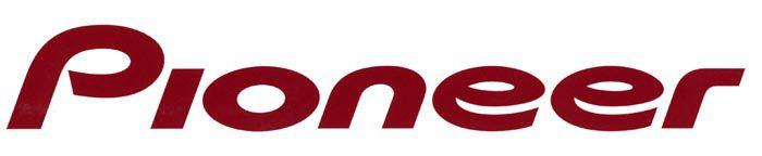 Pioneer tv retour