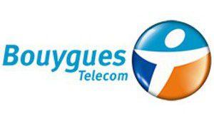Bouygues Telecom propose des cartes prépayées en 4G